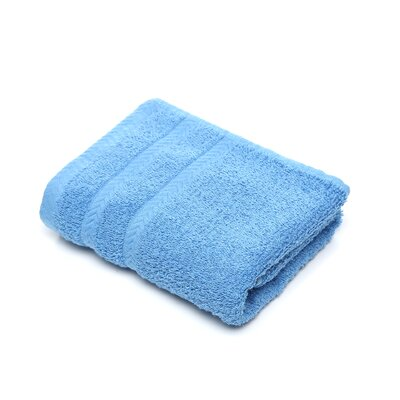 Martex Egyptian Hand Towel