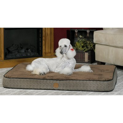 Superior Orthopedic Dog Bed