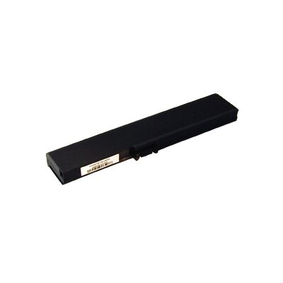 NM Long Life 6-Cell 4400mAh Battery for Acer Laptops