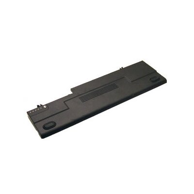 NM Long Life 9-Cell 58Whr Battery for Dell Laptops
