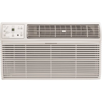 Frigidaire 10,000 BTU Energy Star Wall Air Conditioner with Remote