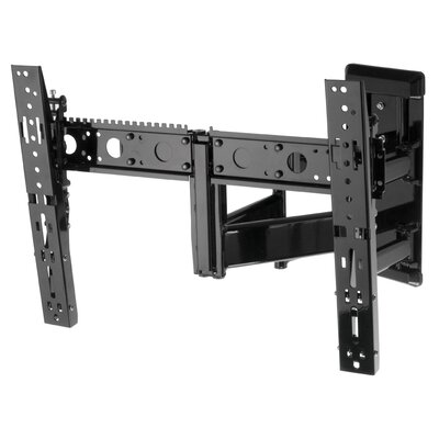 "AVF 25-42"" Super Slim Multi-Position TV Wall Mount"