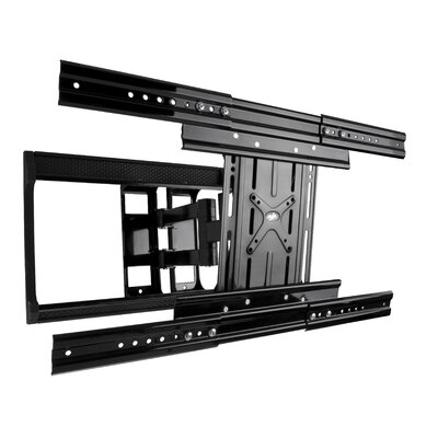 "AVF Ultra Multi Position TV Mount for 30"" - 63"" Flat Panel Screens"