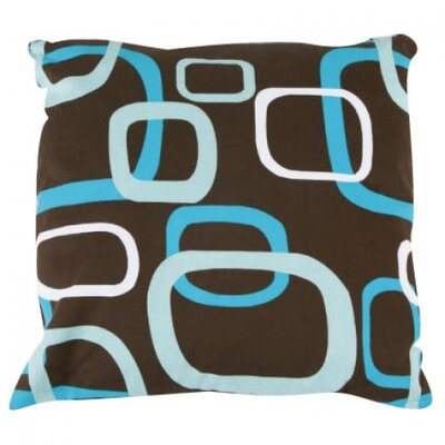 BOGA Furniture Hanna Throw Pillow 4