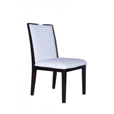 BOGA Furniture Parma Dining Side Chair (Set of 2)