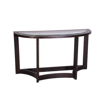BOGA Furniture Fermo Console Table