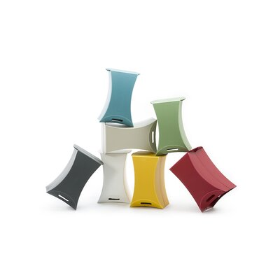 Flux POP Stool