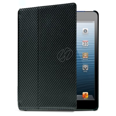 MacCase V-Carbon iPad Mini Folio