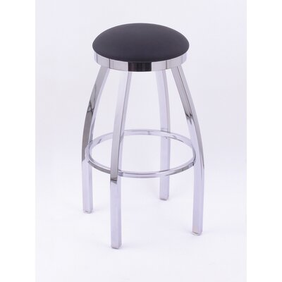 Holland Bar Stool Misha Swivel Barstool