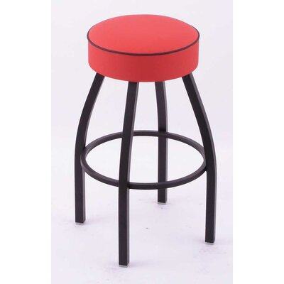 Holland Bar Stool Classic C8B1 Swivel Bar Stool