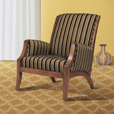 Legion Furniture Windsor Chair
