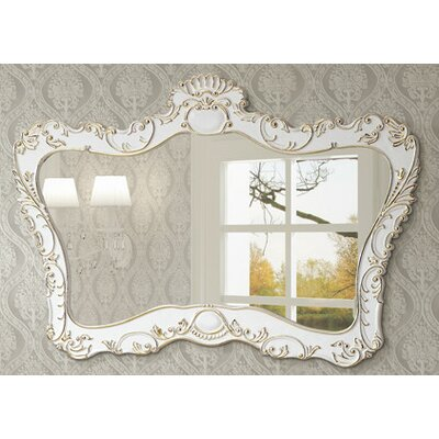 "Legion Furniture 57.1"" Mirror"