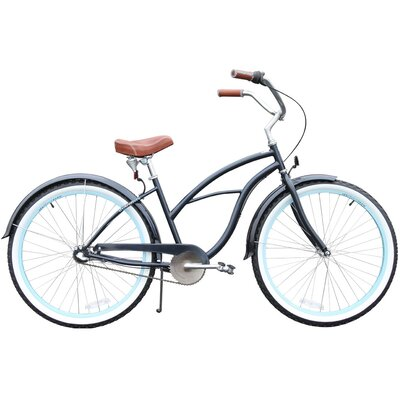 Women's Classic Edition 3 Speed Cruiser