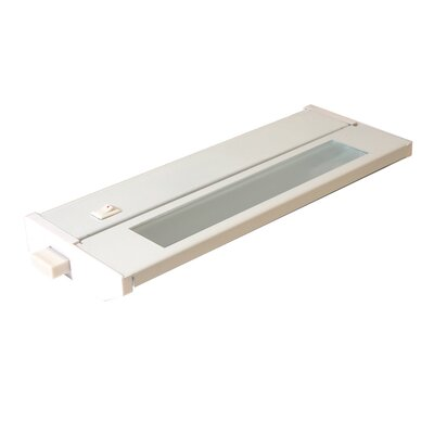 Priori T2 Undercabinet Light