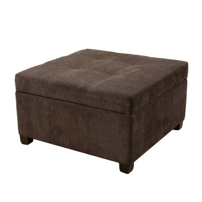 Home Loft Concept Ottoman