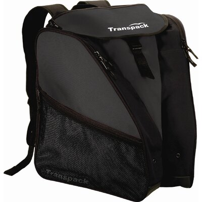 olorXT1 Boot Bag Backpack