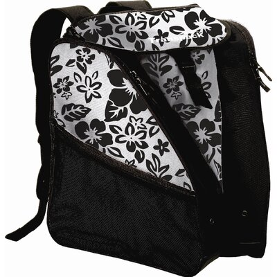Classic Series XTW Special Edition Backpack