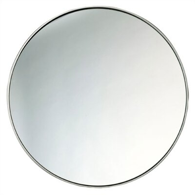 Desiron O Mirror