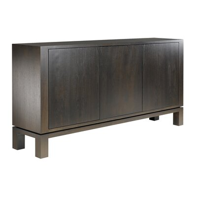 Desiron Madison 72&quot; TV Stand