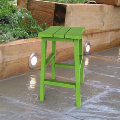 Malibu Outdoor Living Bar Stool