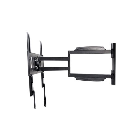 Full Motion TV Mount for 40