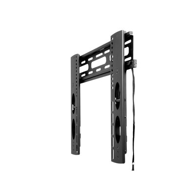 "Weisser Tilt TV Mount for 26"" - 37"" TVs"