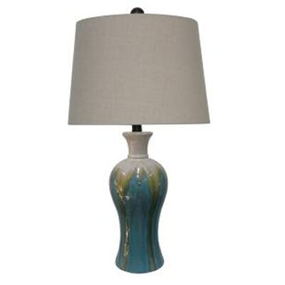 Integrity Lighting Inc. Table Lamp