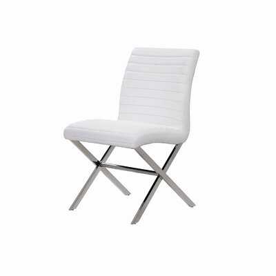 Allan Copley Designs Sasha Side Chair (Set of 2)