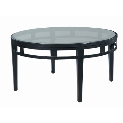 Allan Copley Designs Madrid Coffee Table