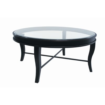 Allan Copley Designs Dania Coffee Table