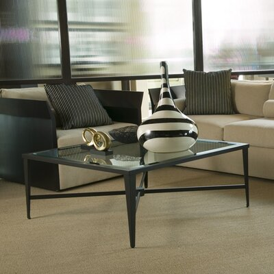 Allan Copley Designs Belmont Coffee Table Top