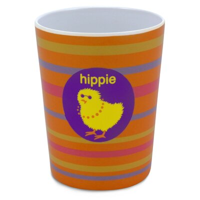Jane Jenni Inc. Hippie Chick Cup