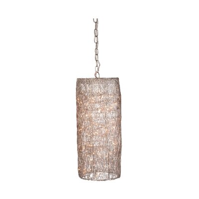 Lazy Susan USA Twinkle Hanging Lantern Lighting