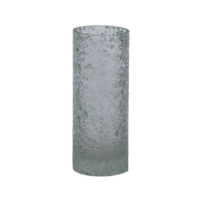 Lazy Susan USA Winter Rock Salt Vase