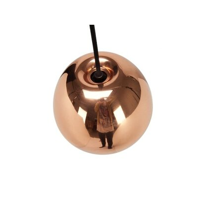 Tom Dixon Mini Void Pendant