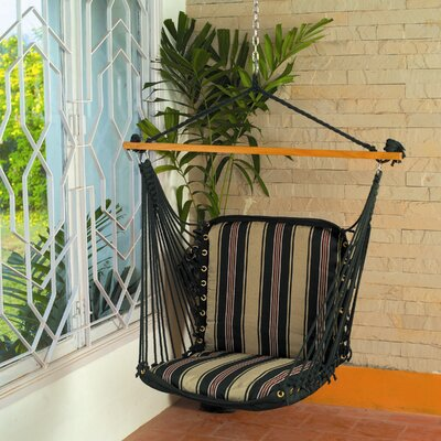 Twotree Hammocks Polyester Soft Swing