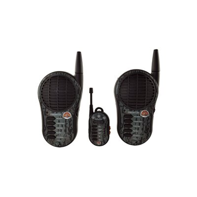 Cass Creek Nomad Predator Call (Pack of 2)