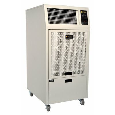 Flagro TZ Series 17,300 BTU Air Conditioner