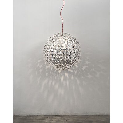 Terzani Orten'Zia Suspension Light