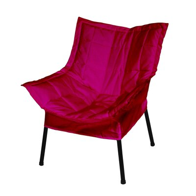 Casual Home Milano Fabric Arm Chair