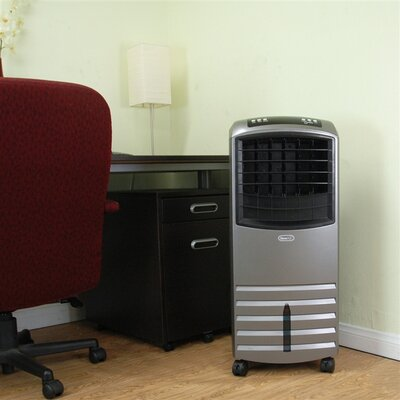 NewAir Portable Evaporative Cooler