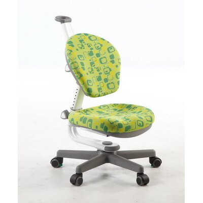 Kid2Youth Swivel Chair