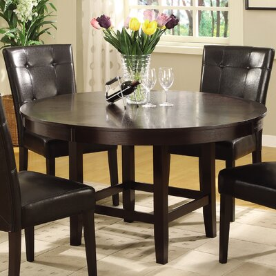 Modus Furniture Bossa 5 Piece Dining Set