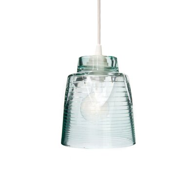 Artecnica In the Right Light Pendant