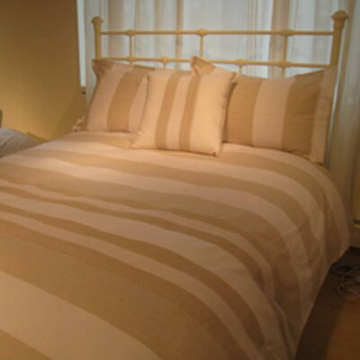 Textrade Lancaster 3 Piece Mini Duvet Cover Set