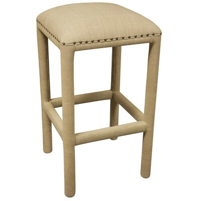 Gustavo Large Stool