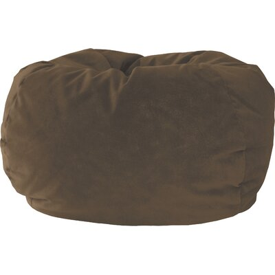 Gold Medal Bean Bags Bean Bag Chair