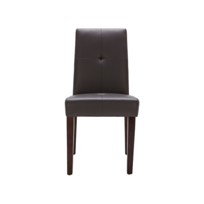 Sunpan Modern Cleo Parsons Chair