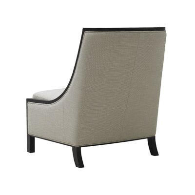 Sunpan Modern Massimo Occasional Chair