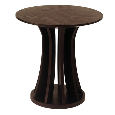Sunpan Modern Aziz End Table